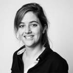 Kirsten Jansen